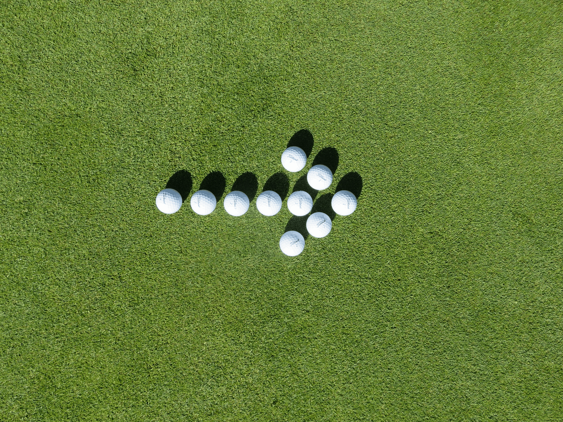 golf-549230_1920